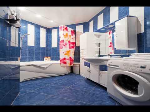 Minsk Apartment Service Business Class - Minsk - Belarus