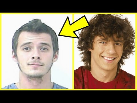 Thumbnail: Dark Secrets Zoey 101 Tried To Hide
