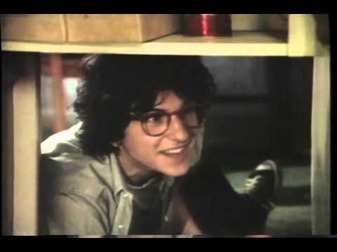 Download Bad Ronald Trailer 1974