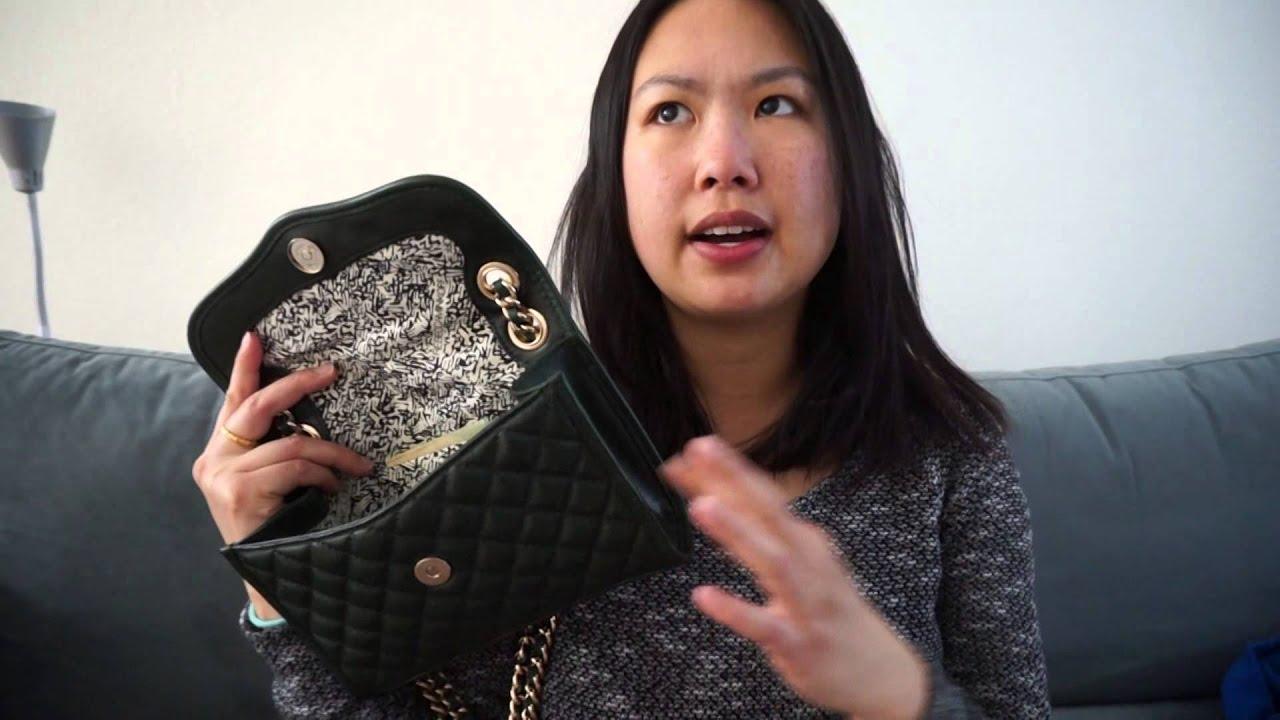 quilted mini bag rebecca minkoff affair i shopbop link quilt