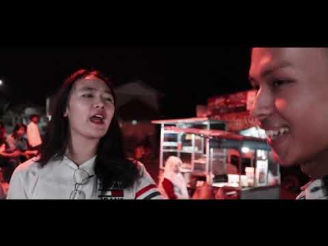 Film Pendek - Dukun Cabul #part1