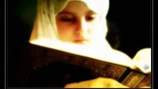 تلاوة لا توصف للشيخ أحمد العجمي سورة الطلاق sheikh ahmed al ajmi surah talak