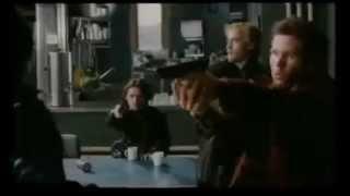 Охотники за разумом (2004) Русский Трейлер