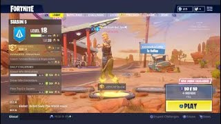 Fortnite: Why you should get SVW NOW