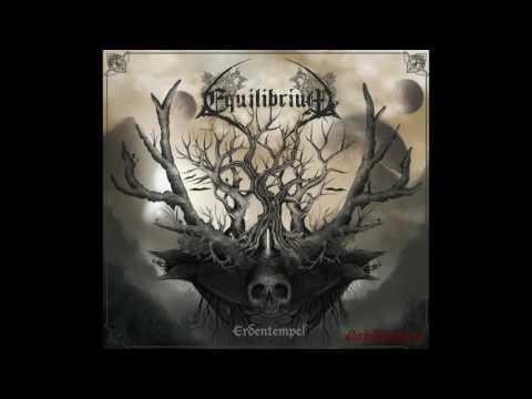 Equilibrium - Waldschrein Instrumental