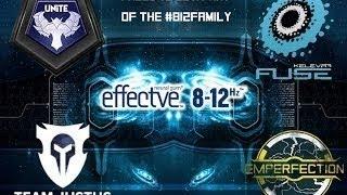 812 Gaming Gum INVADES MLG Columbus