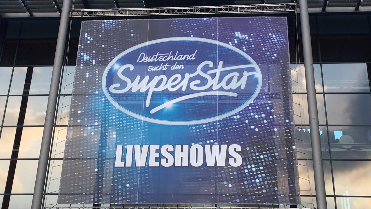Dsds 2019 Liveshow