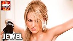 Jewel | Mini Documentary