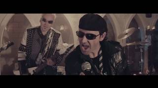 HEART (PET SHOP BOYS COVER) STINGERS (SCORPIONS TRIBUTE)