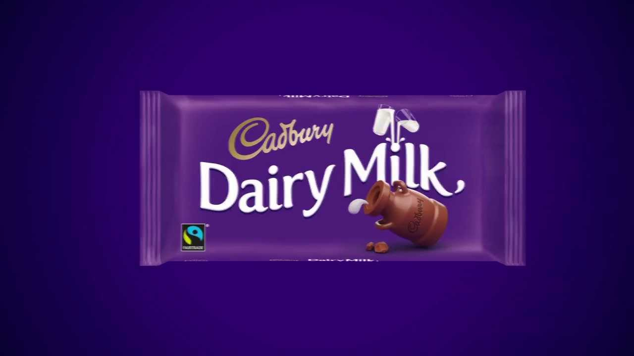 cadbury advertisement recall report The salmonella scare that forced cadbury schweppes to recall more than 1   last night cadbury resumed its high-profile advertising slot during  the group  has been criticised for taking six months to report the problem but.