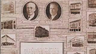 Havertys History Pt. 1
