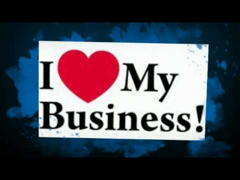 Image result for i love my business images