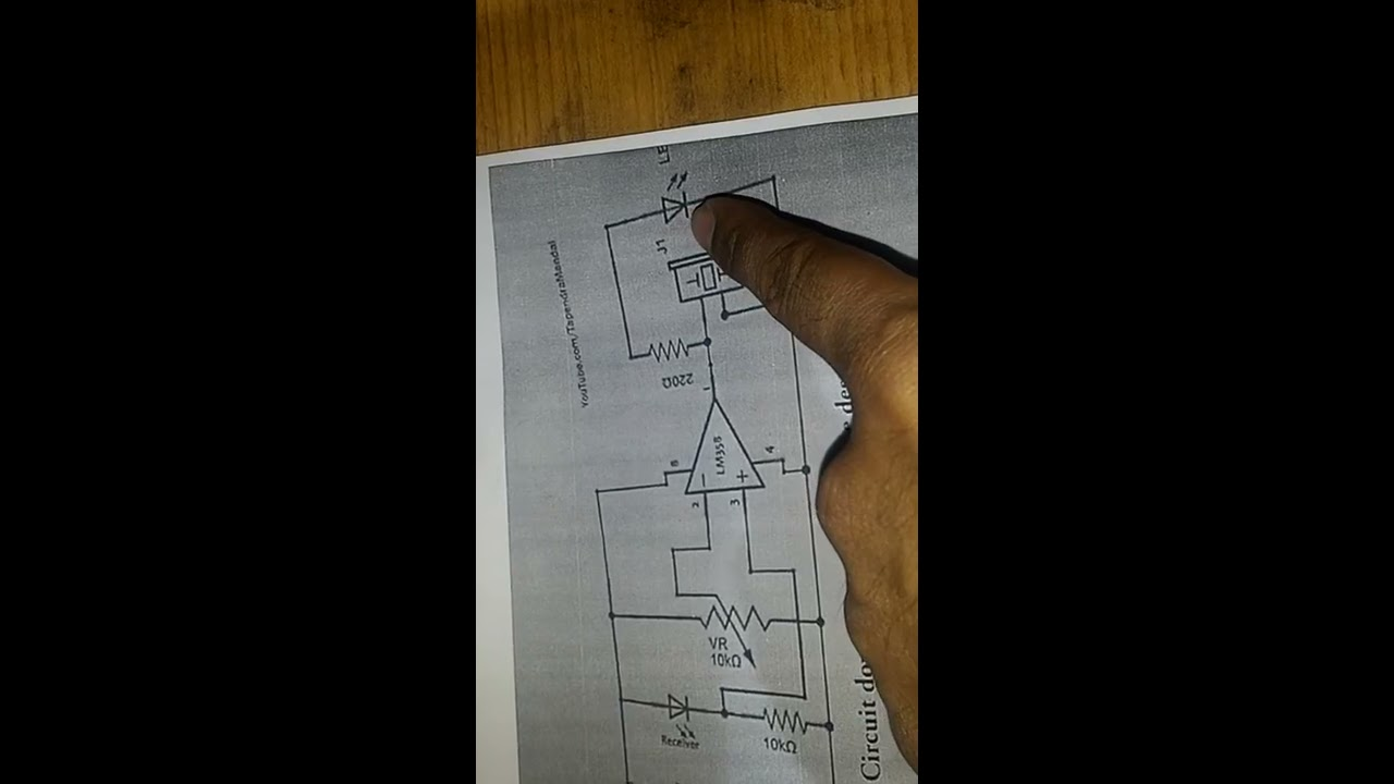 Water Sensor Circuit Schematic Get Free Image About Wiring Diagram