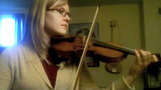 Repeat youtube video Vivaldi A Minor Concerto 1st Movement