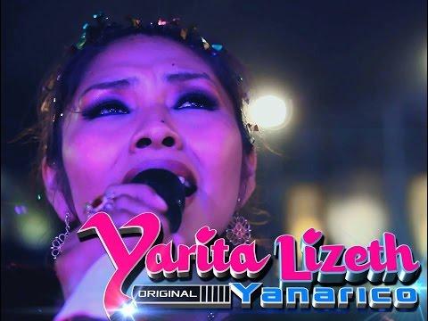 Yarita Lizeth Llora al Recordar - Madrecita Ayudame - Comple