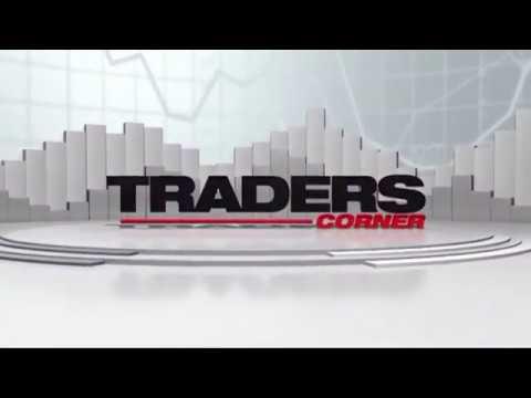 Traders Corner - 29 Aug 2017