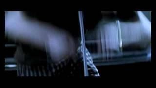 HERMANDAD DE SANGRE - Trailer Final
