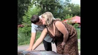 Свадьба Ангарск