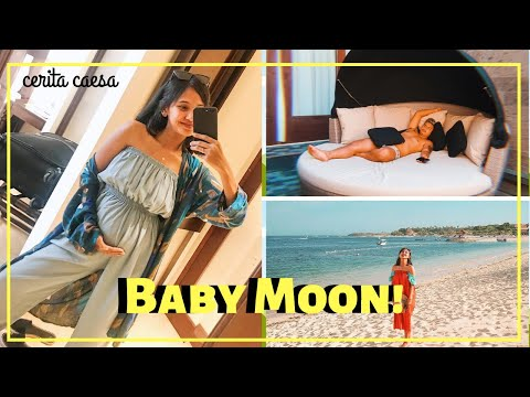 baby-moon!-(4months-pregnant)