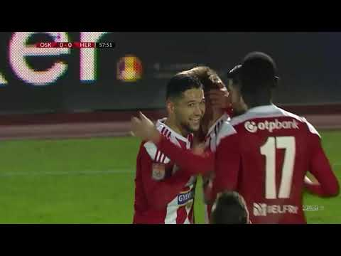Sepsi AFC Hermannstadt Goals And Highlights