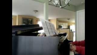 I Won't Give Up by Jason Mraz [Sheet Music]