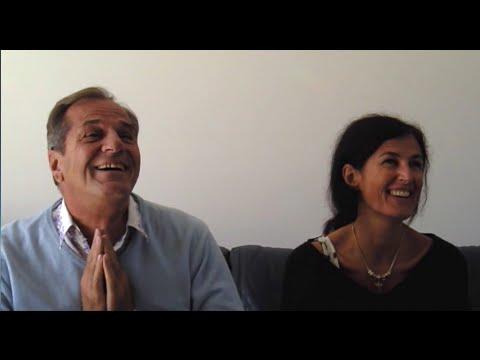 Gérard et Marion - Du savoir intellectuel à la connaissance directe - Instant d'éveil 5