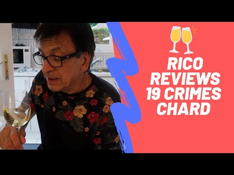 rico-reviews-19-crimes-chard-&-cooks-burgers-&-more-on-the-bbq