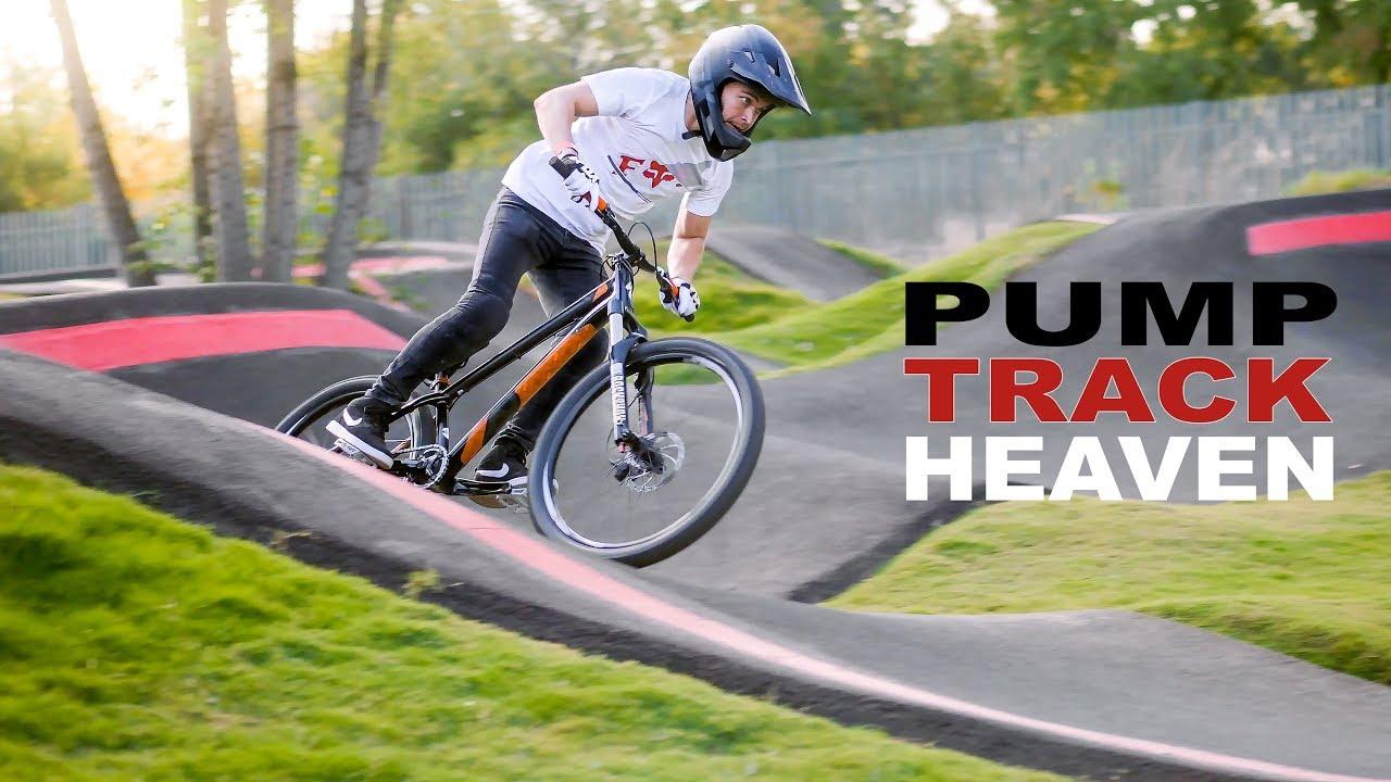 Bike Zone | Eduplex Sport