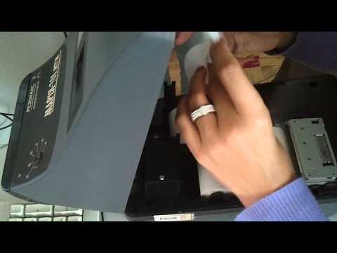 Video-2011-10-07-13-53-19.mp4