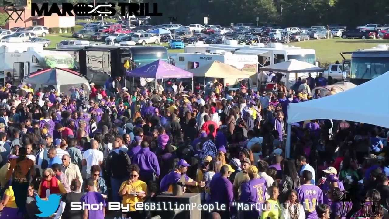 Image result for pvamu homecoming tailgate 2015