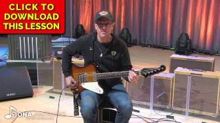 Bona Jam Tracks 34 Mountain Climbing 34 Official Joe Bonamassa Guitar Backing Track In Open D