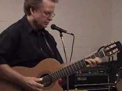 Richard Hudson-I Still Miss Someone