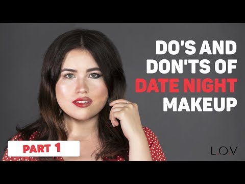do's en don'ts online dating