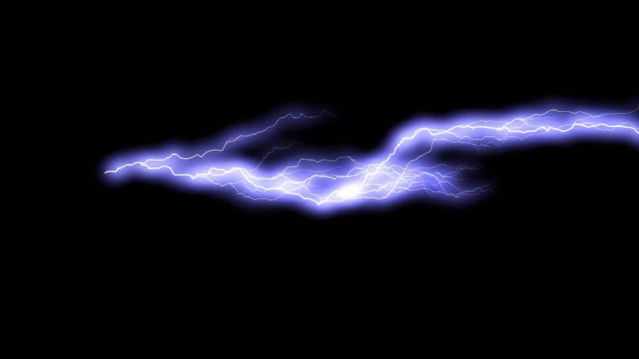 Lightning Kostenlos