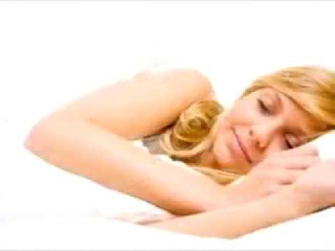 Deaf Alarm Clock Despertador Para Sordos Perfil Youtube