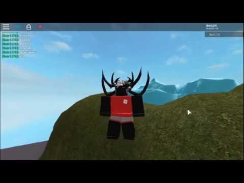 Full Download] Roblox R15 Animation Testing