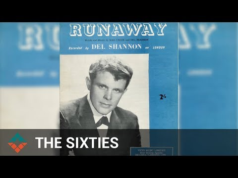The Sixties S01 E05 - Runaway