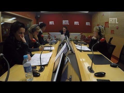 """Bruno Le Roux démissionne : """"Il n'y a pas d'exception"""", assure Olivier Faure"""