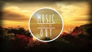 MKJ & Roanin Elativ - Eternal Sunshine [Free Download]