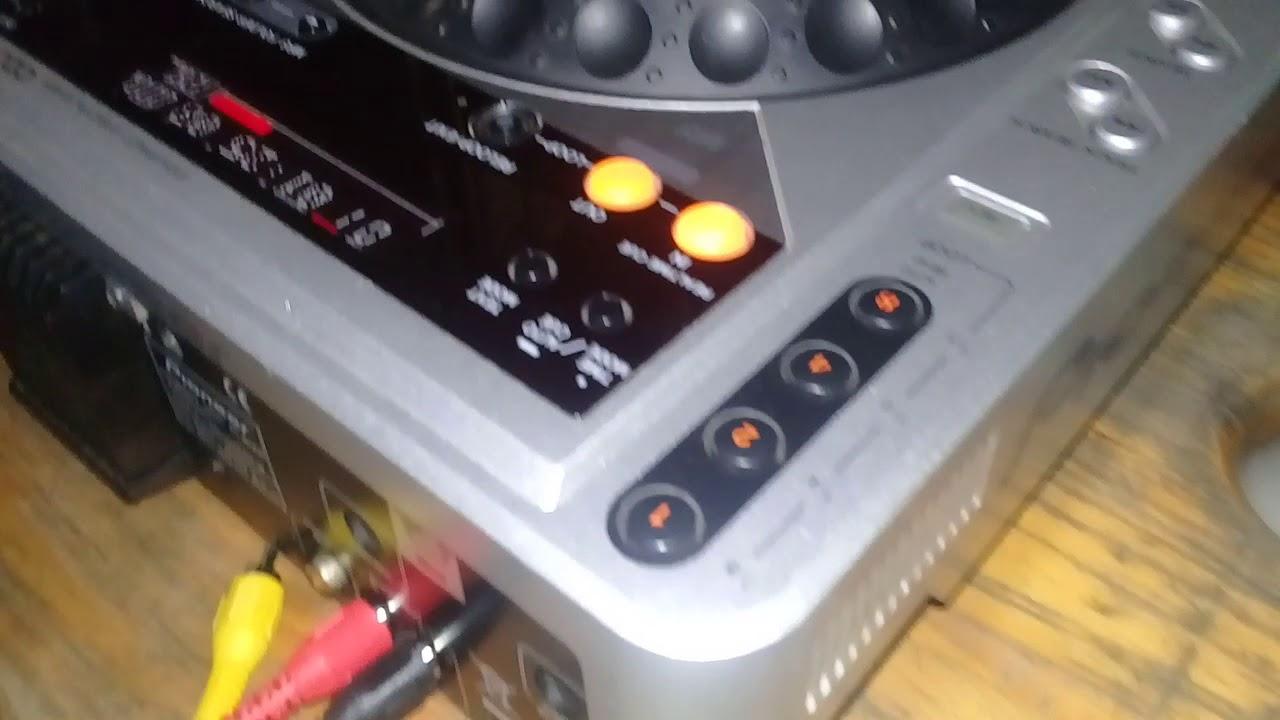 House Bravos Sgubhu Noise Mix Vol.07 #1