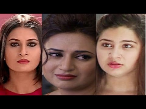 Yeh Hai Mohabbatein | 8th July 2016 | Pihu Saw A Picture Of Ruhi, Ishita and Raman Ask About It