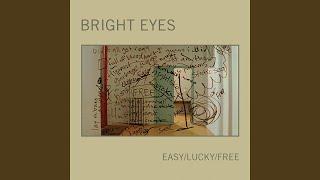 Easy/Lucky/Free (Radio Edit)