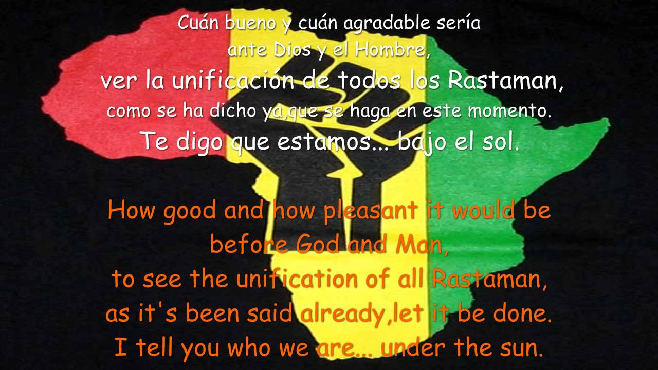 Africa unite by bob marley free download