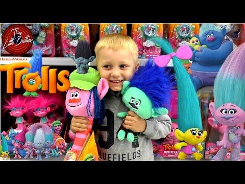 13 идей развивающих игрушек своими руками Играем вместе!