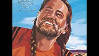 Watch Willie Nelson If You Could Touch Her At All video