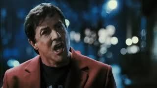 Rocky Balboa   Inspirational Speech