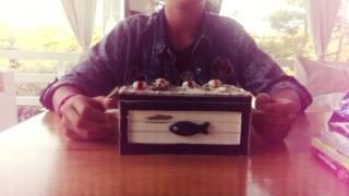 видео Сувениры из Хорватии