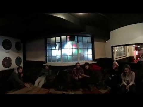 360 Karaoke times at Lanes