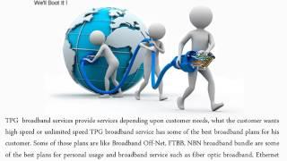 Tpg business plans