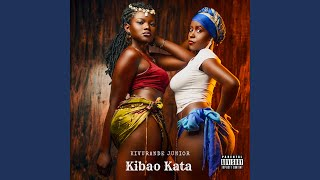 Kibao Kata